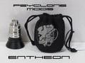 Entheon RDA 22mm by Psyclone mods
