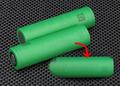SONY US18650VTC6 3000mAh 15A/30A Li-Mn High Drain Battery