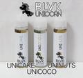 BLVK Unicorn eLiquid 60ml
