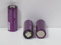 efest Purple IMR 26650 4200mAh High Drain 50A Battery Flat top