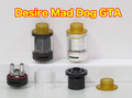 Desire Mad Dog GTA (RTA) 25mm