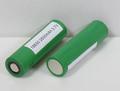 SONY/muRata 18650VTC5 2600mAh 30A/60A Battery