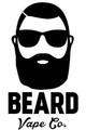 Beard Vape Co. E-Liquid 30ml