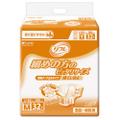 リフレ(リブドゥ) 簡単テープ止めタイプ 小さめ Mサイズ 1ケース(1袋〈32枚〉×3袋)