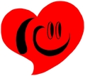 生きもの達への心(気持ち)・想い・愛情