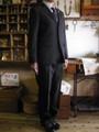 (B-150-14)MICHIKO LONDON KOSHINOのスーツ150cm