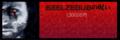 BEELZEBUBの呪い