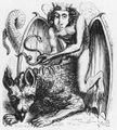悪魔の石プレミアム