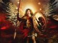 至高の金運を授ける大天使の羽アルティメット