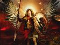 至高の金運を授ける大天使の羽ダイナミクス