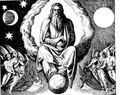 聖なる運気に導くミラクルストーンジナルファルノグ