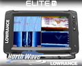 Elite-9Ti(トータルスキャンモデル)