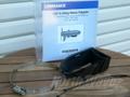 HDI振動子用 エレキ取り付けアタッチメント