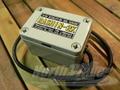 へディングセンサー RASHIN-2K