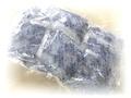 乾燥剤 シリカゲル 20g 20個入り(950)
