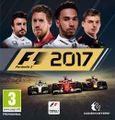F1 2017 Special Edition 日本語可 STEAM