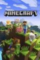 Minecraft マインクラフト JAVA EDITION 認証コード