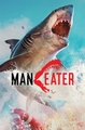 Maneater Epic Games コード