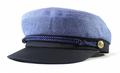 CIGGY HAT