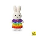 just dutch【カラフルライフ・レインボードレス】2020新作あみぐるみ・洋服のみ/多様性LGBT