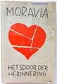 【ペーパーバック】ブロークンハート/HET SPOOR DER HERINNERING/1963年