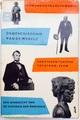 【ペーパーバック】世界史/DE GESCHIEDENIS VAN DE WERELD/トリコロール風デザイン/1958年