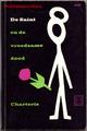 【ペーパーバック】セイントシリーズ 1960年 ブルーナデザイン