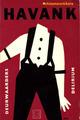 【ペーパーバック】HAVANK 1960年 ブルーナデザイン