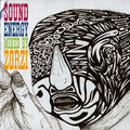 OILCD041 ZORZI / Sound Energy