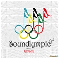 OILCD031 Replay/Soundlympic