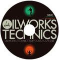 OILWORKS TECHNICS TOKYO 2012 記録 [dvdr]