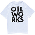 OilGymT-SHIRTS