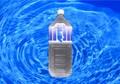 CHOTAN WATER 2L