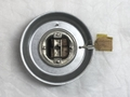 コールマン505/576用バーナーボックスアッセンブリー NOS 品番:505-3255