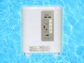 水素水生成器 ミネHワンG-5000
