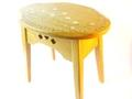 オンリーワン オリジナル テーブル