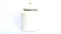 Arthur Wood EST.1884 Storage Jar:アーサー ウッド 紅茶収納瓶
