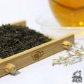 特級祁門紅茶
