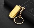 USBメモリ約500MBフラッシュメモリー