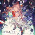 STILLING / 魂音泉