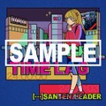 トーキョーガール[限定版CD-R] / […]サンテンリーダー