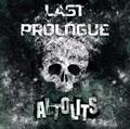 LAST PROLOGUE / ALTOLITS