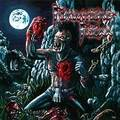RAWHEAD REXX - Rawhead Rexx [CD]