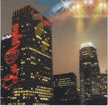 LOS ANGELES - Los Angels [CD]