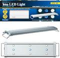 ・LED ライト 60(600ルーメン)