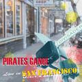 『Live in SanFrancisco』