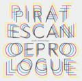 『Pirates Canoe Prologue』