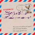 CD ボナセーラ古川のヒットソングレヴュー