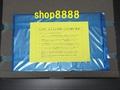 純正LCD  SX3 SX4 NX3 NX4シリーズ等 12.1型ワイド HD+(1600×900ドット)