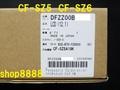 純正LCD  SZ5 SZ6シリーズ等 12.1型(16:10)WUXGA 広視野角液晶(1920×1200ドット)アンチグレア